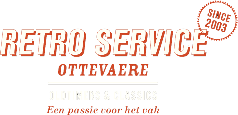 retro service